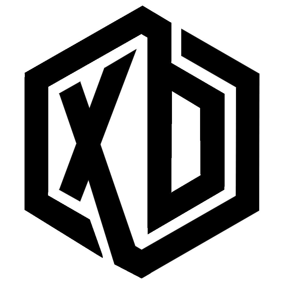 xd2.ru